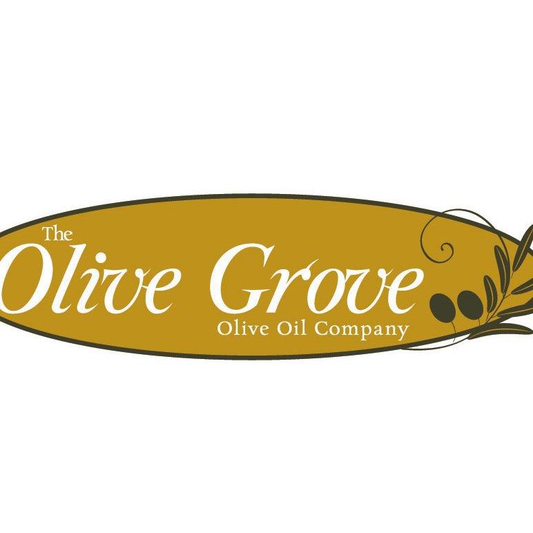 Other noncitrus fruit farming businesses in mn Olive garden citrus heights ca