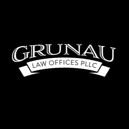 Grunau Law Offices PLLC