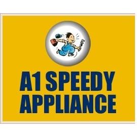 A1 Speedy Appliance image 8