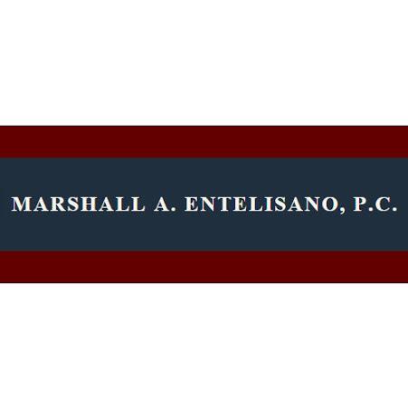 Marshall A. Entelisano, P.C.