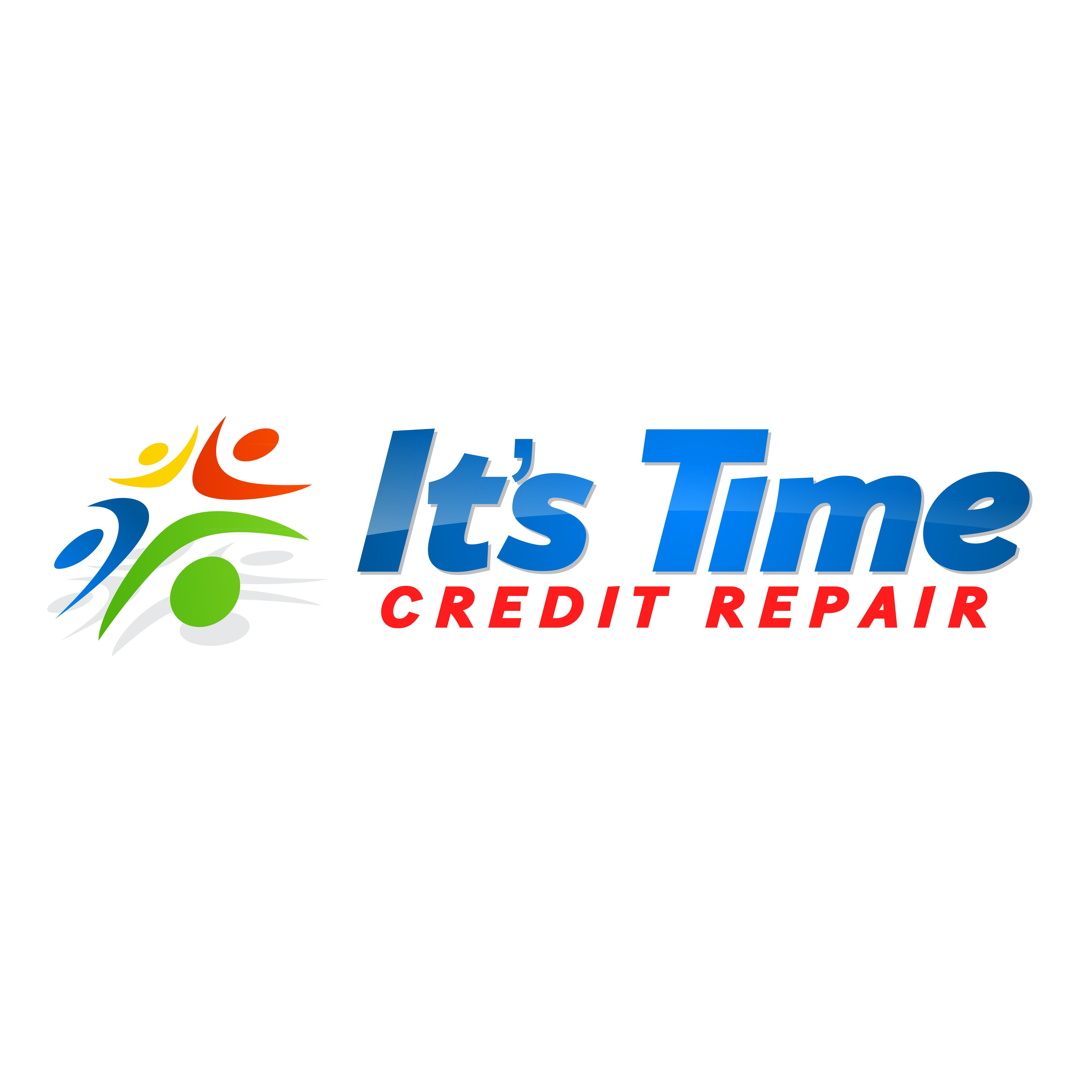 It's Time Credit Repair image 0