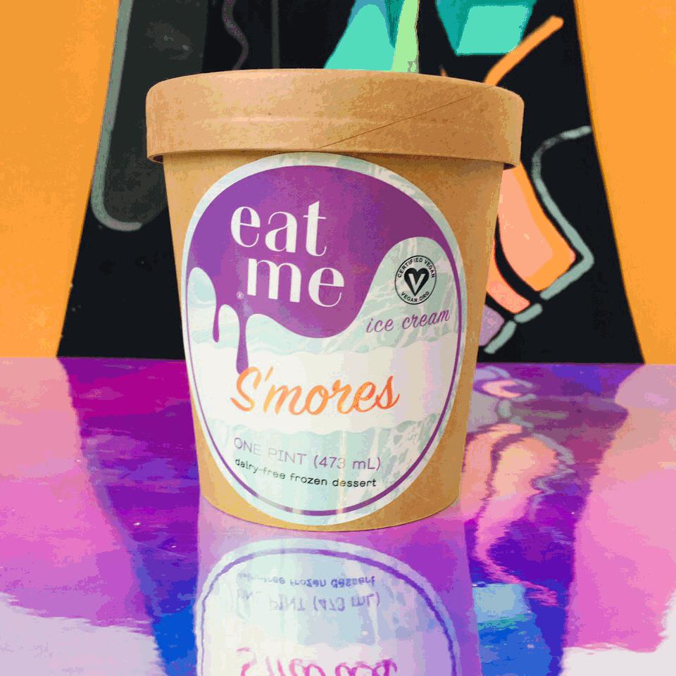 Eat Me Ice Cream LLC image 49