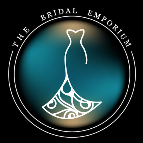 Bridal Emporium - Wapakoneta, OH - Bridal Shops