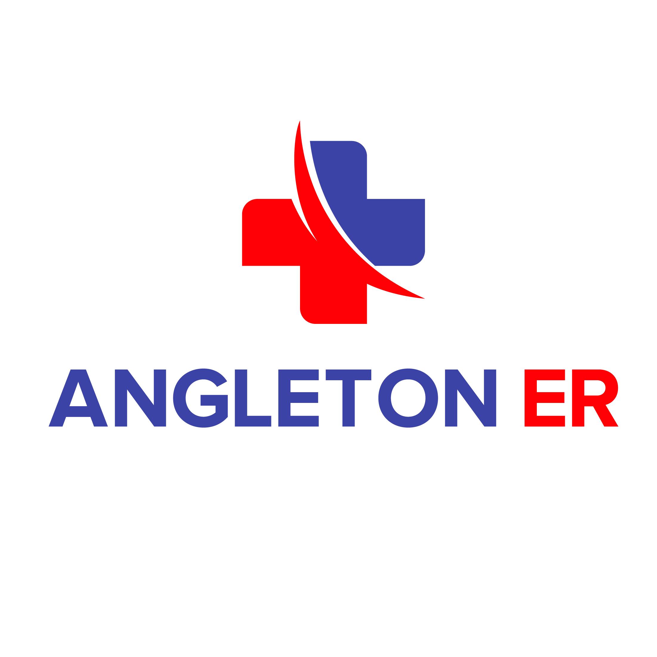 Angleton ER