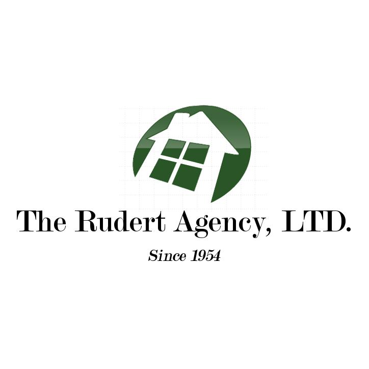 The Rudert Agency image 4
