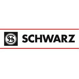 Logo von Heinrich Schwarz GmbH