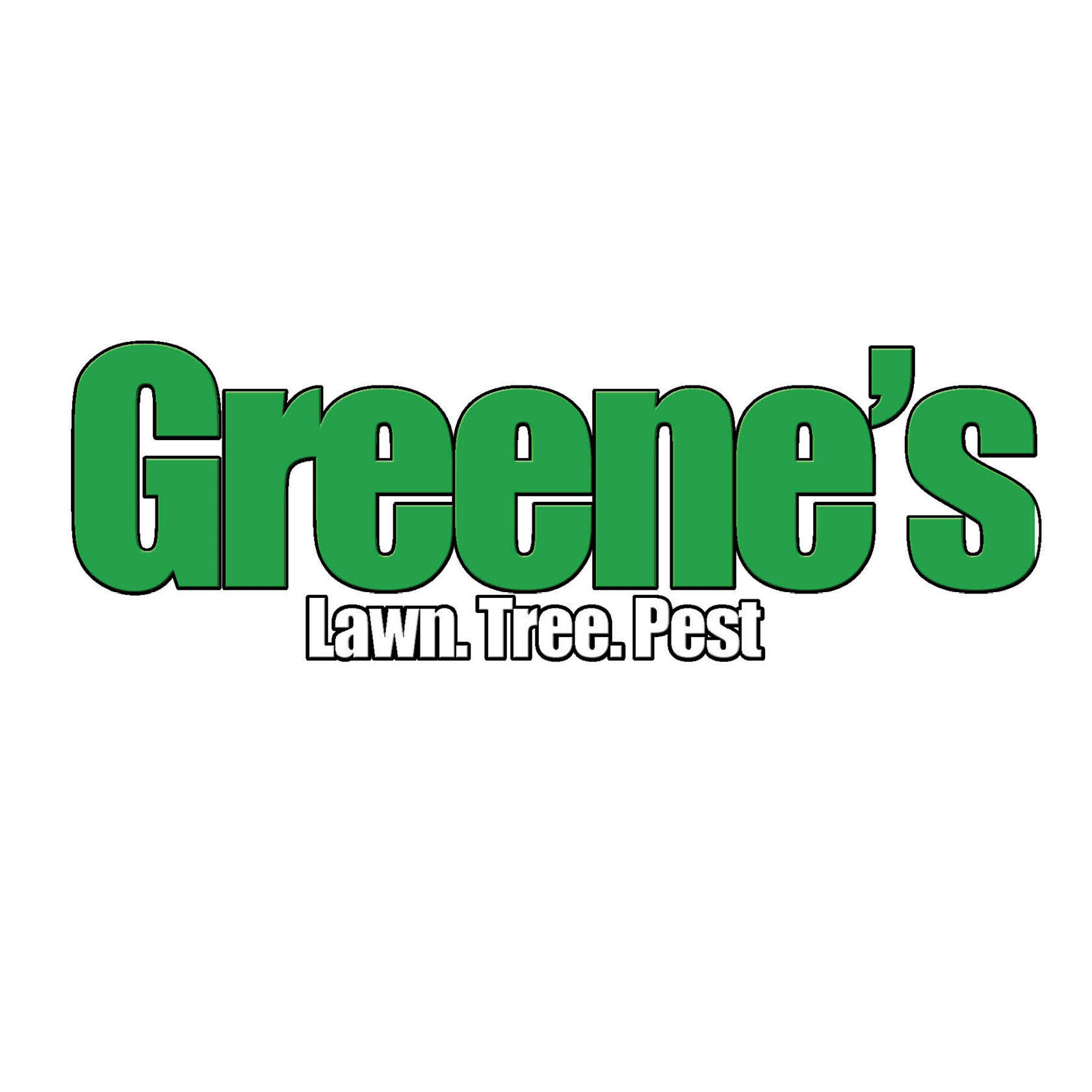Greene's Turf Care
