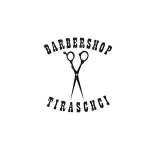 Barbershop Tiraschci Köln
