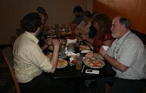Los Reyes Mexican Restaurant image 5