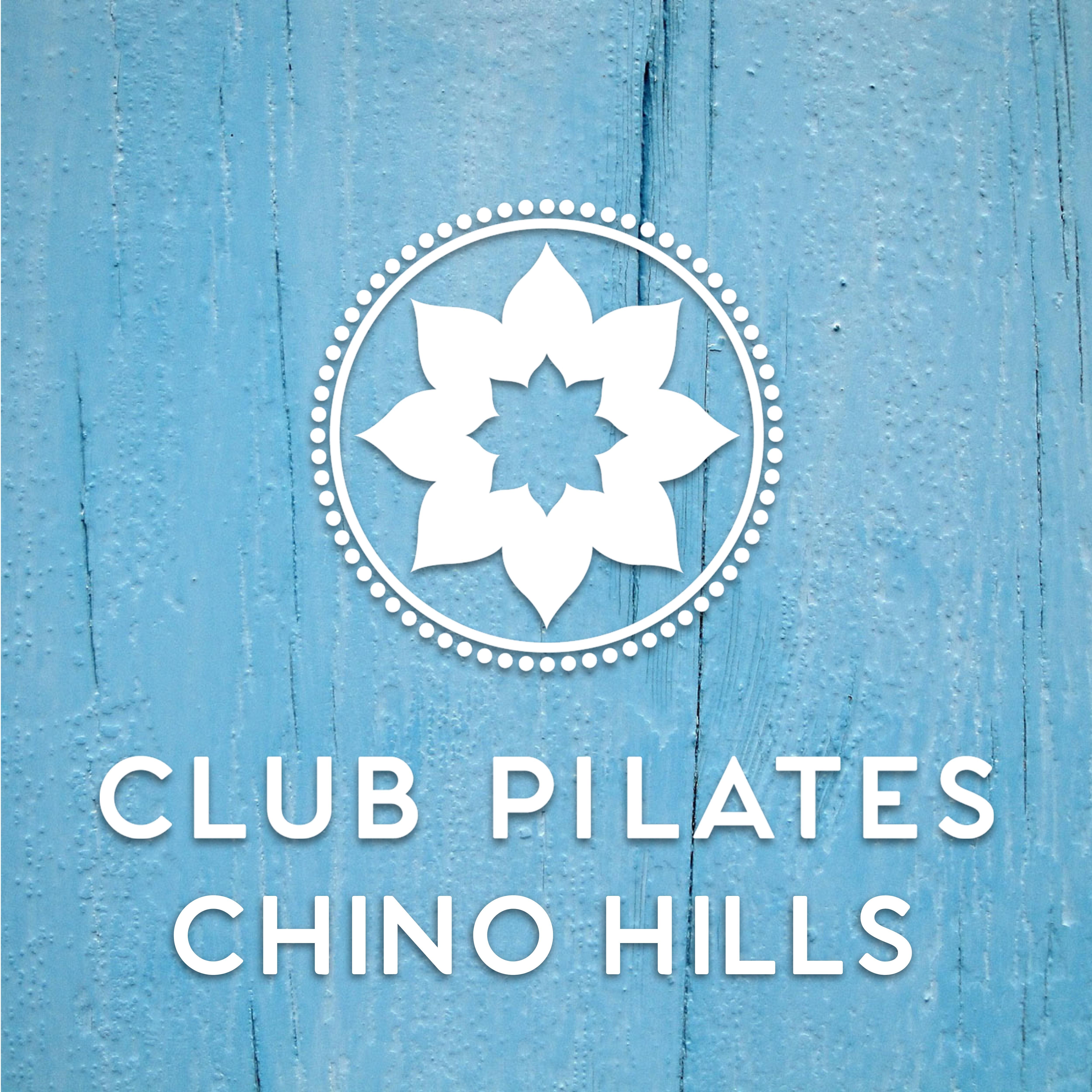 Club Pilates image 9