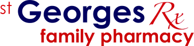 St. Georges Family Pharmacy