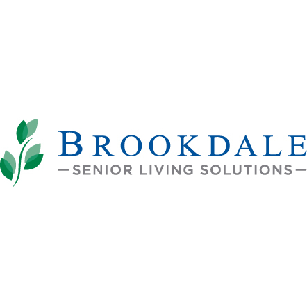 Brookdale Overland Park 119th