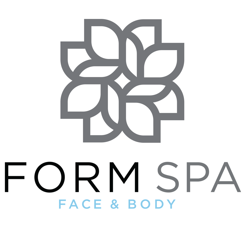 Form Spa image 6