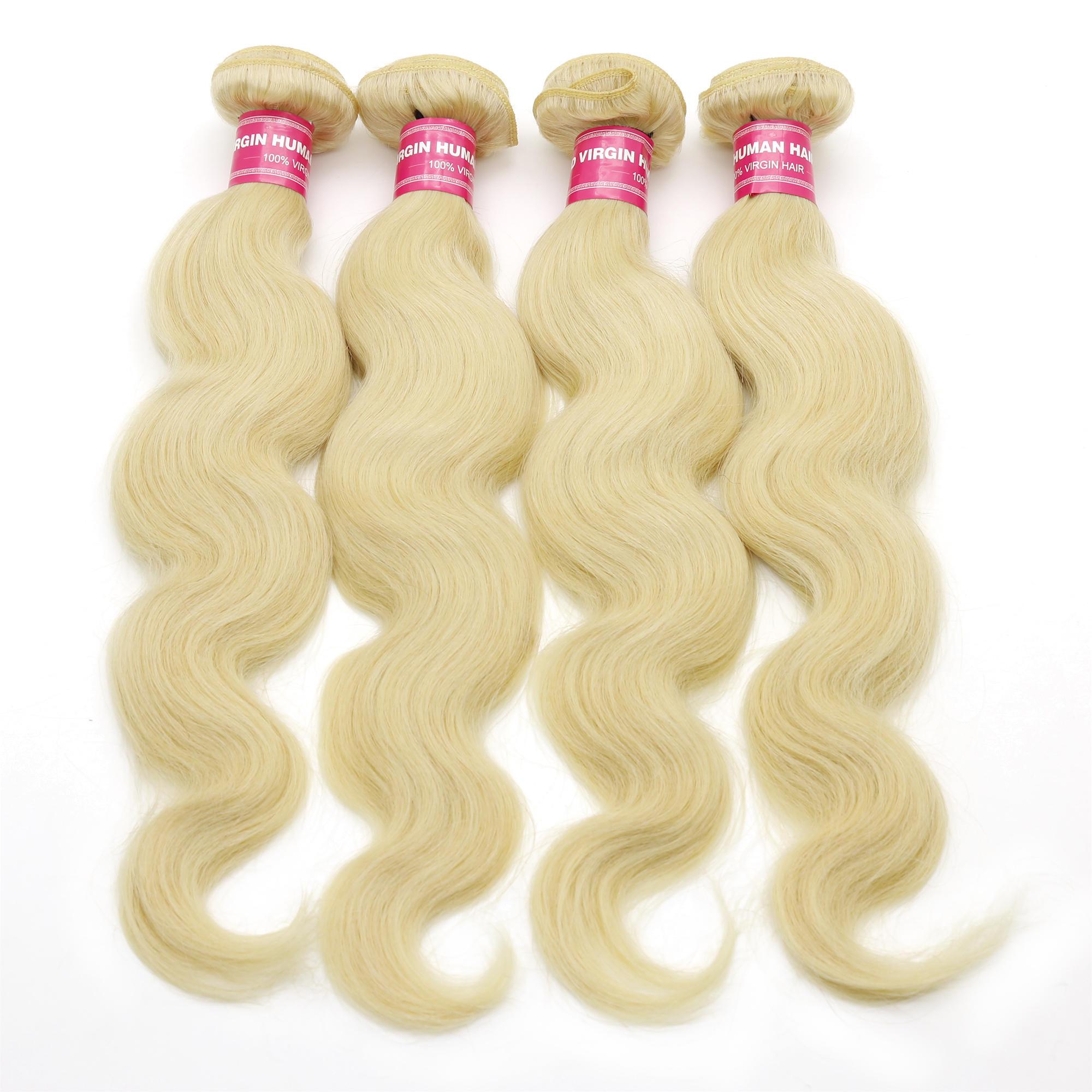 UNice Hair image 13