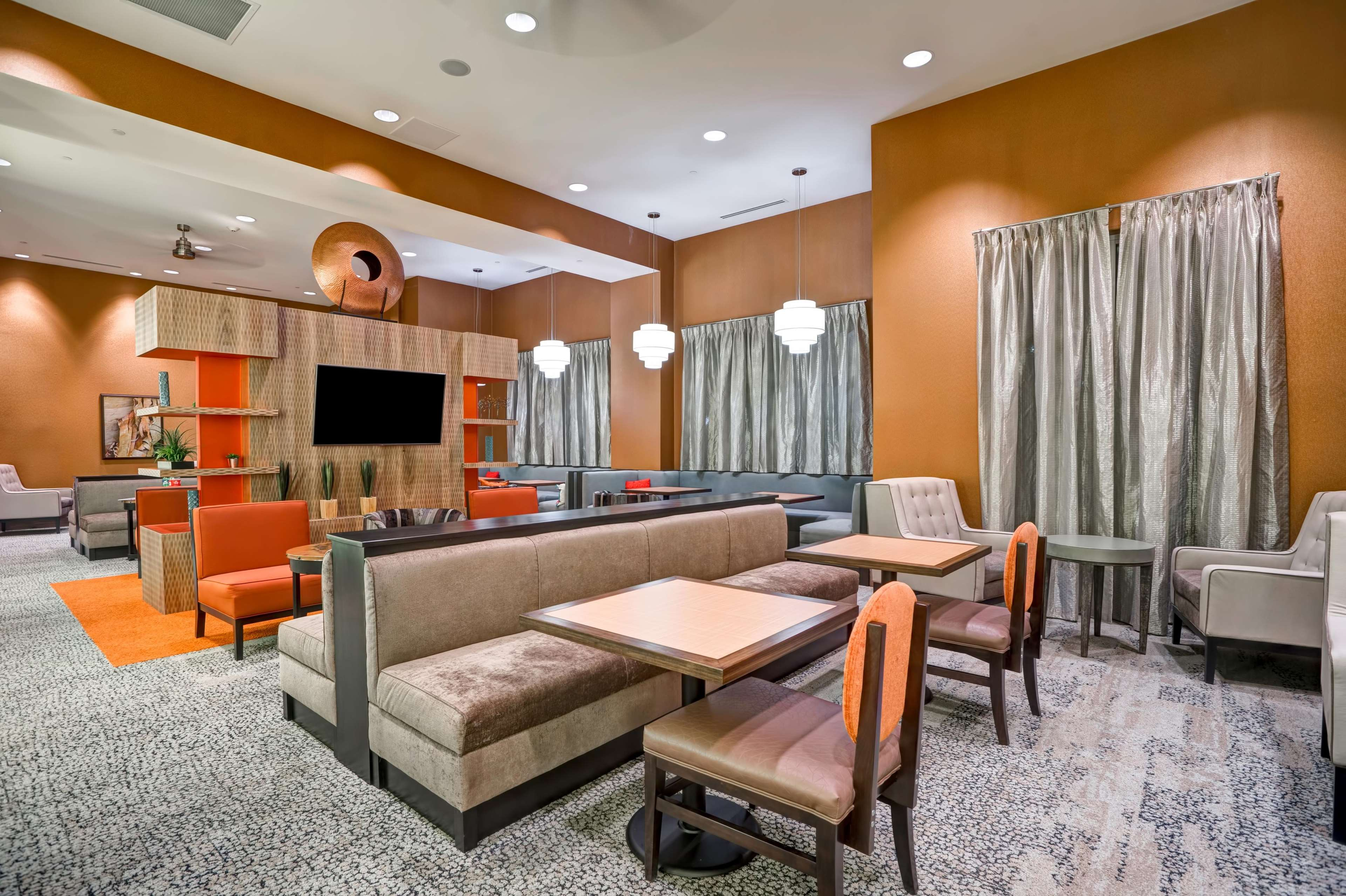 Homewood Suites by Hilton Nashville Franklin Cool Springs image 42