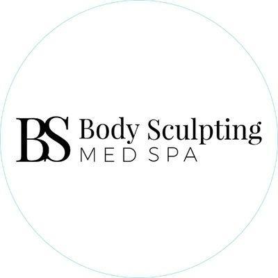 SculpSure NYC + Coolsculpting MedSpa