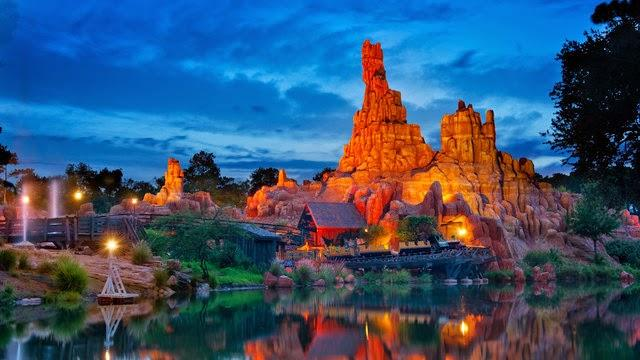 Walt Disney World® Resort image 29