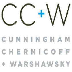 Cunningham & Chernicoff, P.C.