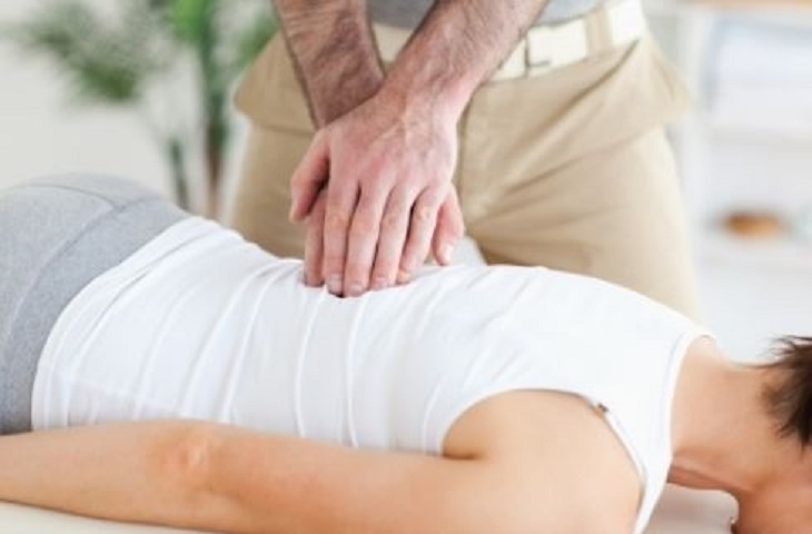 Truth Chiropractic image 1