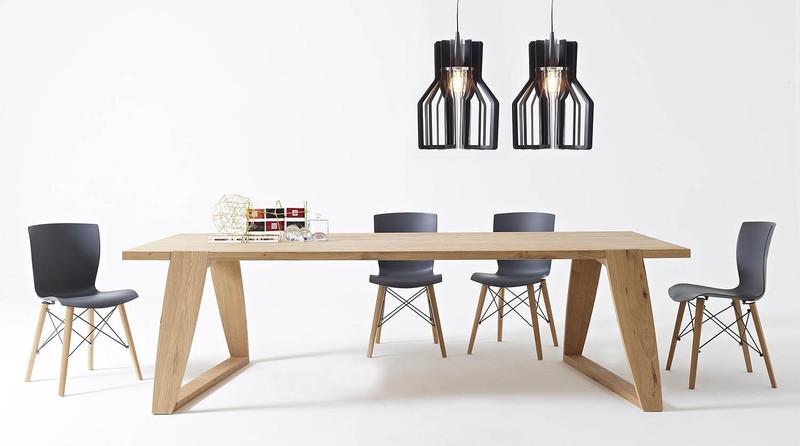 casa giardino mobili a faenza infobel italia