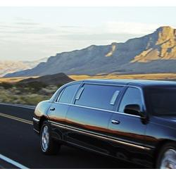image of Wright Executive Limousines