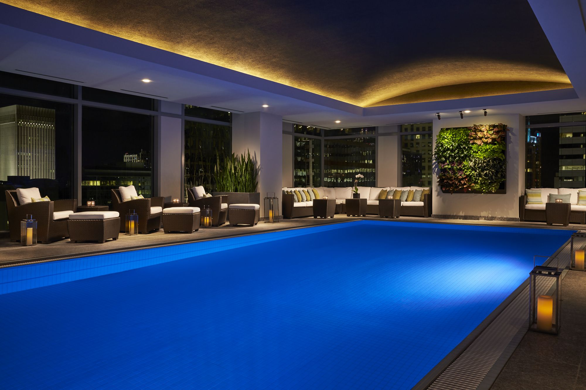 The Ritz-Carlton, Charlotte image 2