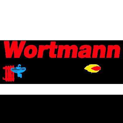 Logo von Fa. Dieter Wortmann
