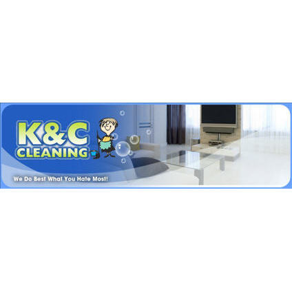 K & C Cleaning
