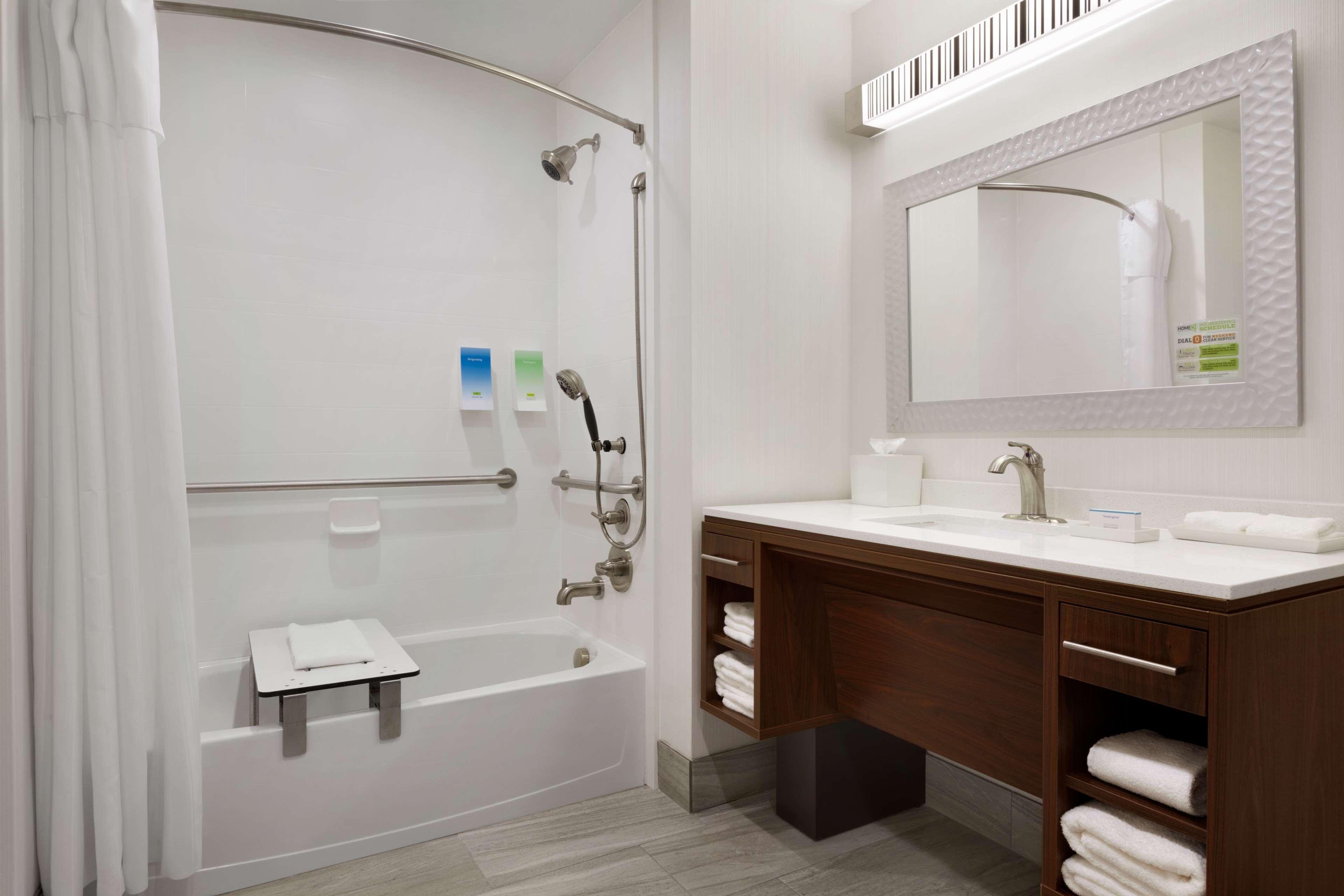 Home2 Suites by Hilton West Monroe image 14