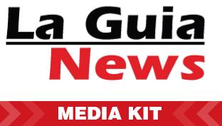 La Guia News image 1