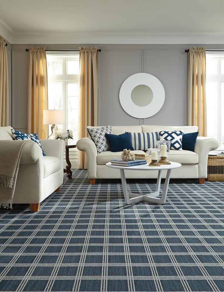 Lawrence Flooring & Interiors image 17
