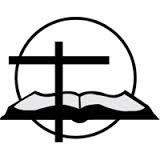 Faith Building Ministries