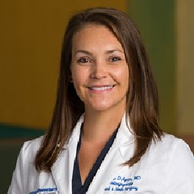 Image For Dr. Ashley Dyan Agan MD