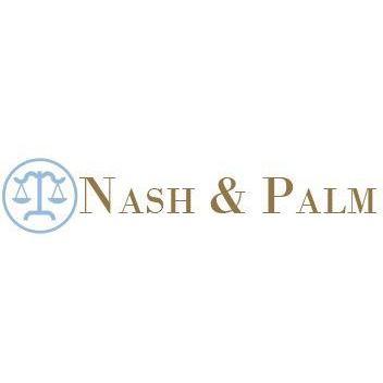 Nash & Palm