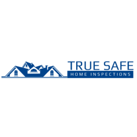 True Safe Home Inspections image 4