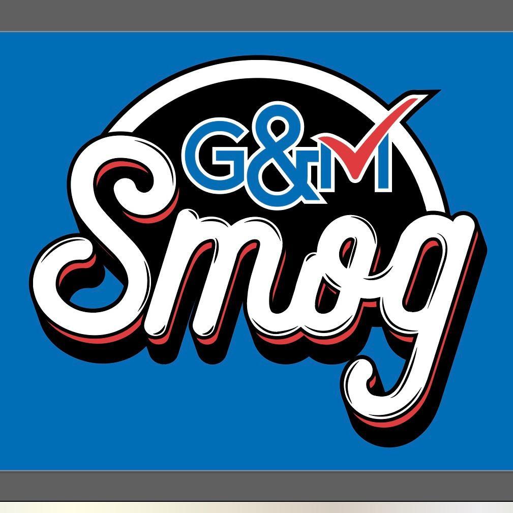 G&M Smog