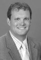 Edward Jones - Financial Advisor: Mike Countryman image 0