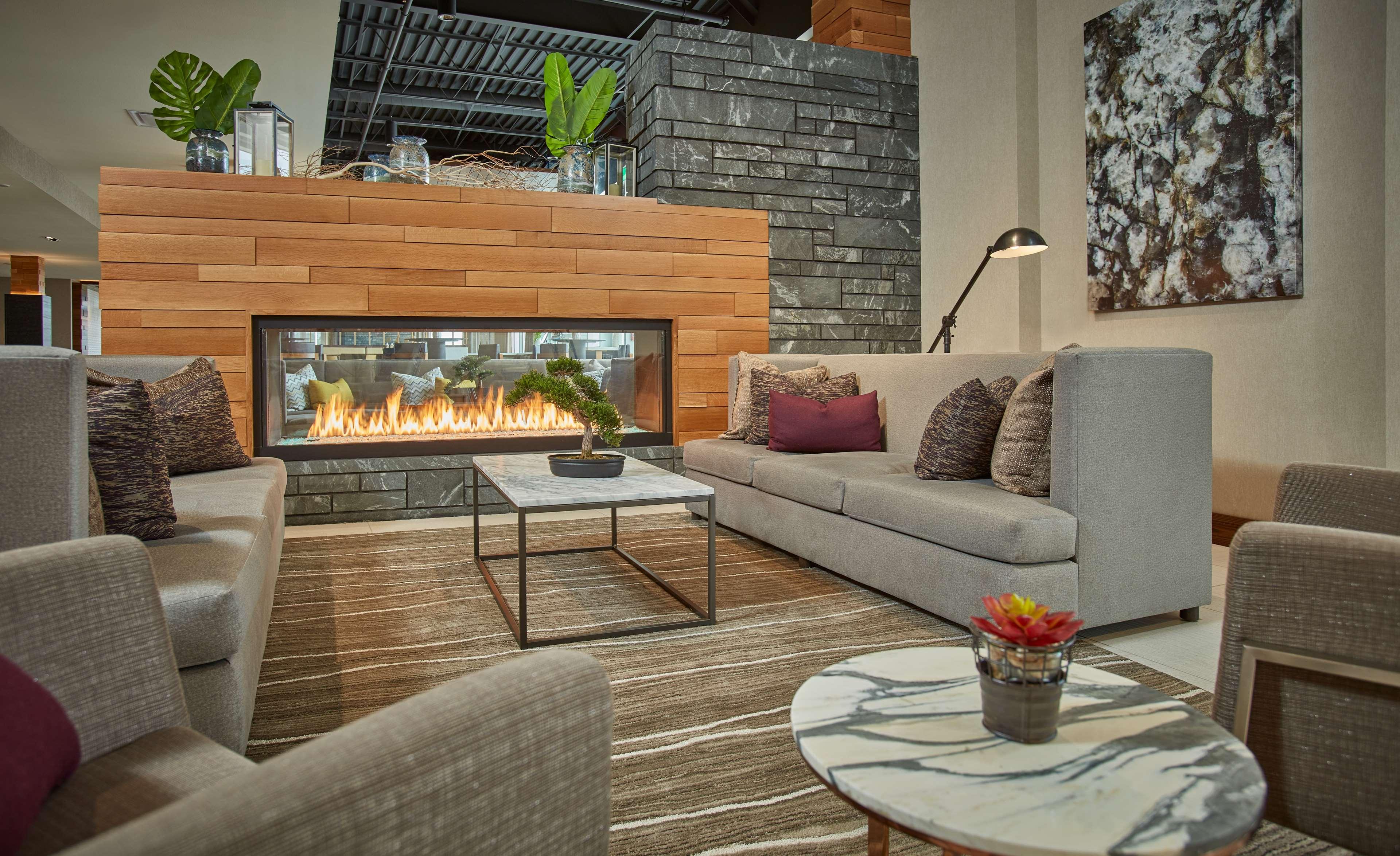 Hilton Garden Inn Wausau image 4