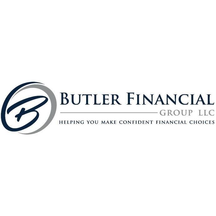 Butler Financial Group image 0