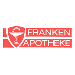 Franken-Apotheke