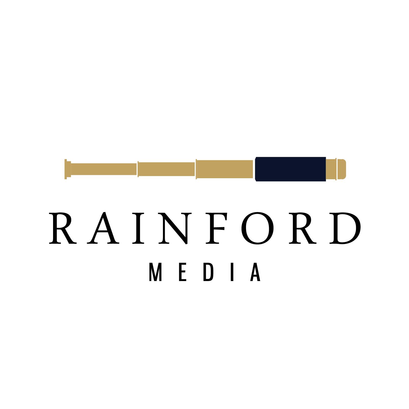 Rainford Media