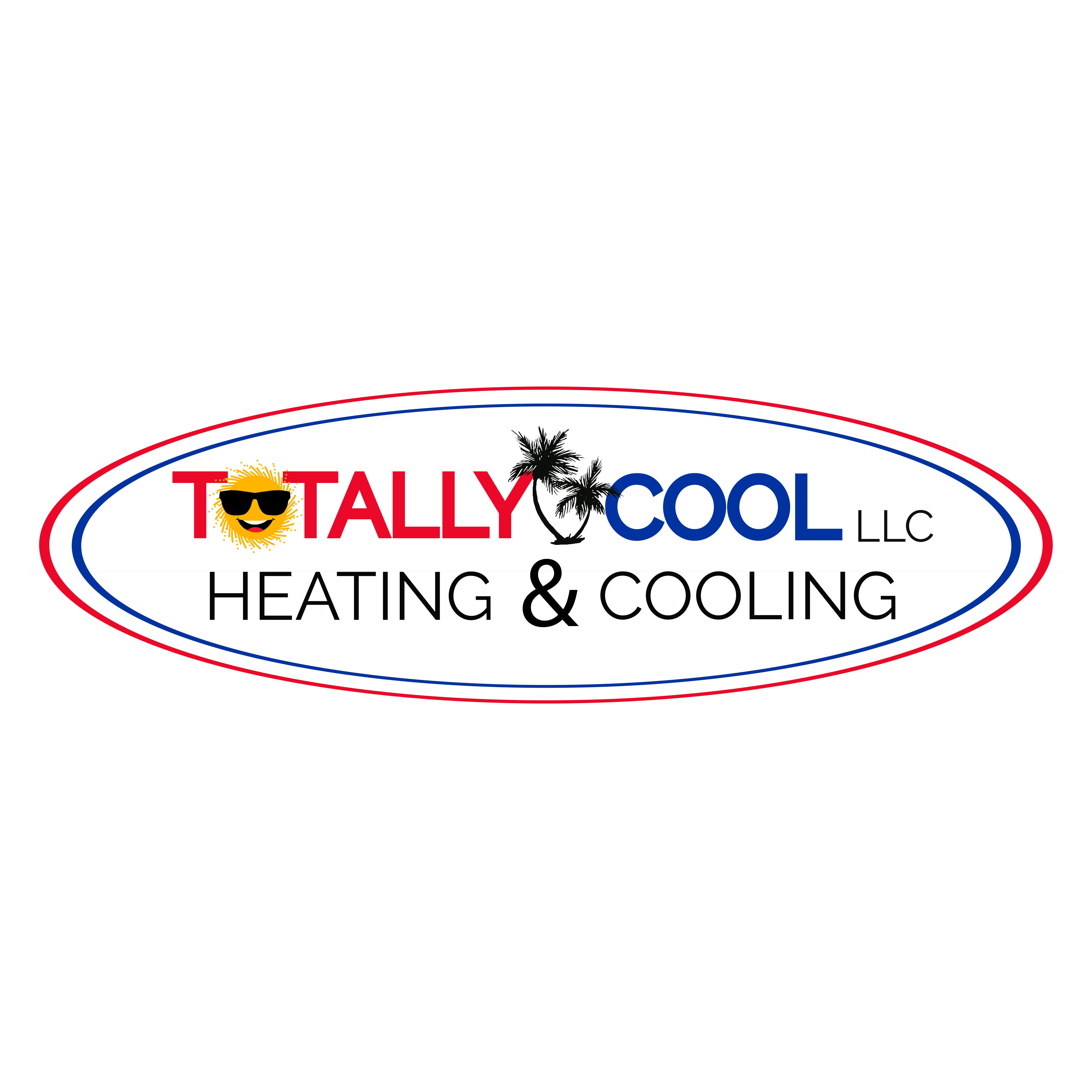 Totally Cool, LLC