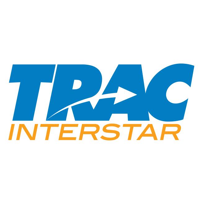 TRAC Interstar