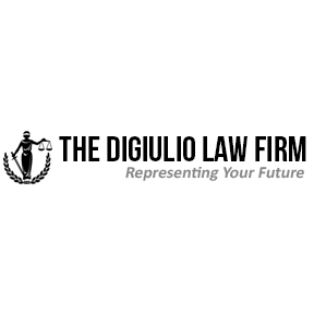 The DiGiulio Law Firm, LLC image 0