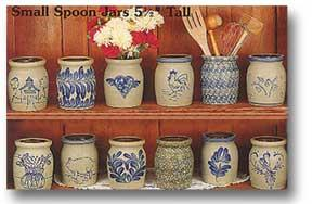 Holley Ross Pottery image 9