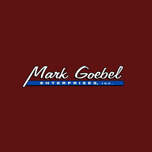 Mark Goebel Enterprises, Inc.