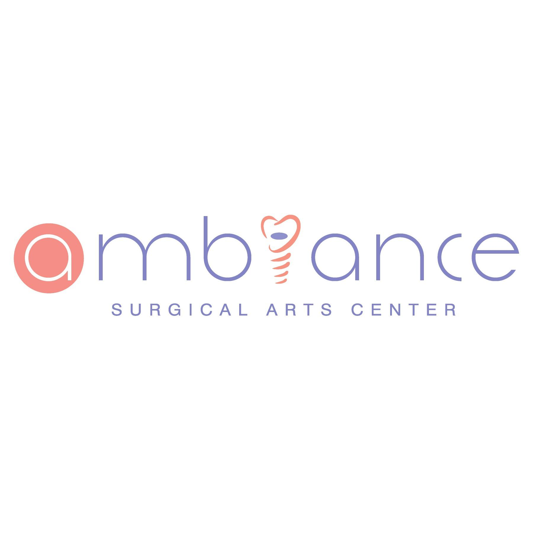 Ambiance Surgical Arts Center