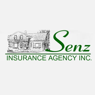 Senz Insurance Agency Inc image 0