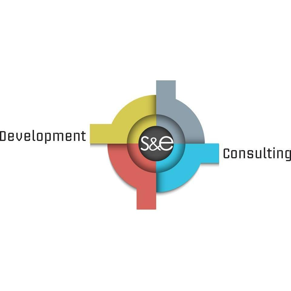 S & E Development & Construction