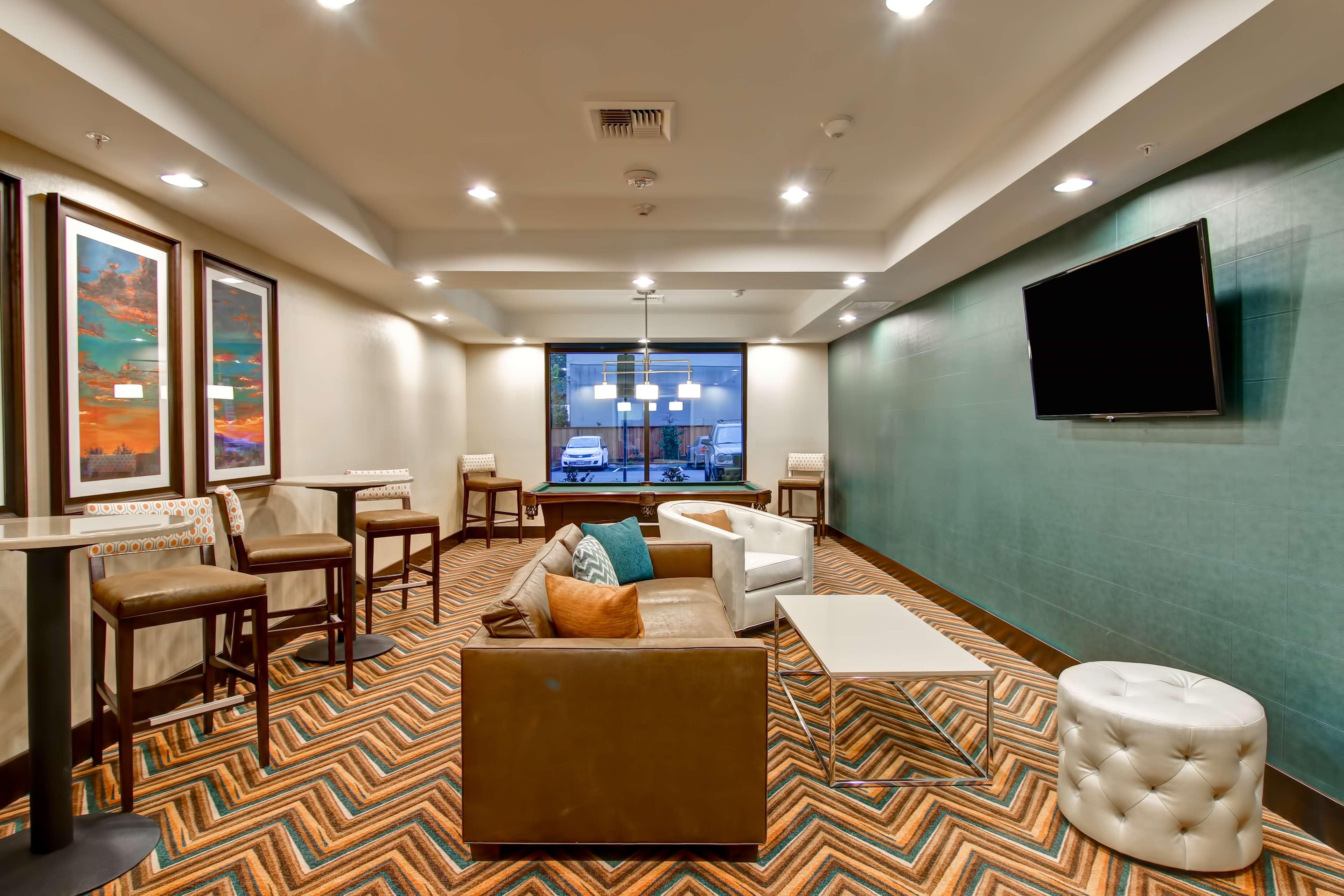 Homewood Suites by Hilton Palo Alto image 9